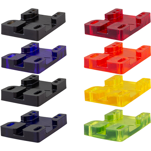 hd_product_Riptide-Tunnel-Risers-(Assorted-Colors)-ARRAY